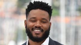 Sutradara 'Black Panther' Jadi Produser 'Space Jam 2'
