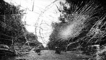 Kecelakaan Bus Tabrak Truk di Mesir Menewaskan 20 Orang