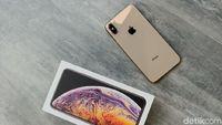 Permalink to iPhone Terapkan eSIM, Advan Akan Menyesuaikan