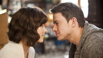 Kumpulan Ucapan Manis untuk Pasangan dari Film Hollywood