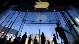 Apple Batalkan Penjualan AirPower