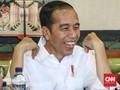 Jokowi Batalkan Kenaikan Harga BBM karena Takut Picu Inflasi