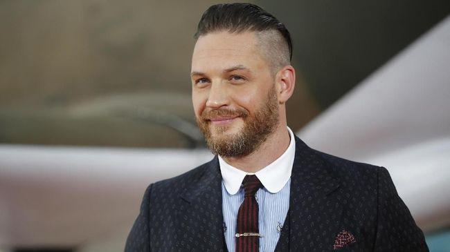Aktor asal inggris Tom Hardy akan membintangi film terbaru garapan sutradara The Raid, Gareth Evan, berjudul Havoc.