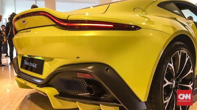 Menurut pengakuan importir, menjual mobil mewah 3.000 cc ke atas memang tidak pernah mudah.
