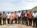 Kemenpar Kembangkan Wirausaha Pariwisata Danau Toba
