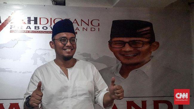 Dalam pertemuan dengan Prabowo kemarin malam, SBY disebut memaparkan sejumlah hasil survei internal, salah satunya soal kemenangan Prabowo di Jawa Timur.