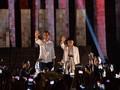 Ingin Unggul 70 Persen, Alasan Jokowi Terapkan 'Perang Total'