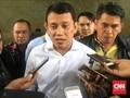 TKN Akan Soroti Kasus Penculikan dan Korupsi PT DGI di Debat