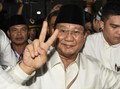 Bantah Prabowo Diskriminasi, BPN Ungkit Pencalonan Ahok