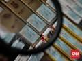 Sri Mulyani Yakin Kenaikan Cukai Rokok Tak Akan Kerek Inflasi