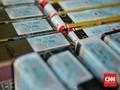 Kenaikan Cukai Rokok Tak Kerek Inflasi