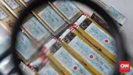 Alasan Sri Mulyani Ngotot Naikkan Cukai Rokok saat Corona
