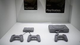 Sony Setop Rental dan Jual Film di PlayStation Store