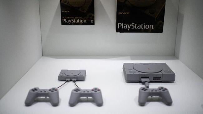 Sony keluar dari bisnis Video-On-Demand (VOD) karena banyak pengguna PlayStation yang pakai layanan streaming video gratis.