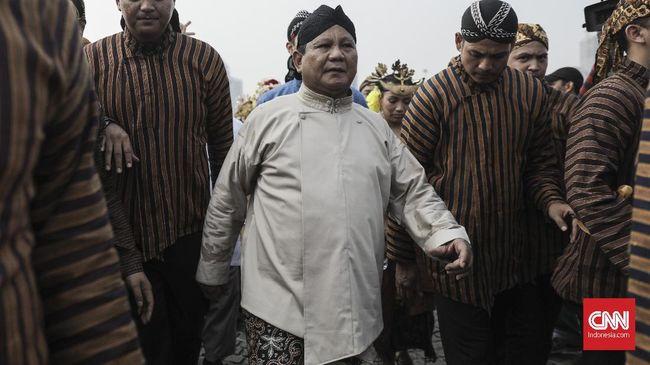 Para mantan tentara GAM membantah pernyataan Koordinator Jubir Prabowo-Sandi, Dahnil Anzar Simanjuntak, bahwa lahan Prabowo di Aceh dikelola oleh para kombatan.