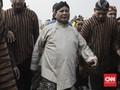 Koalisi Prabowo Anggap Kritik Andi Arief sebagai Suplemen