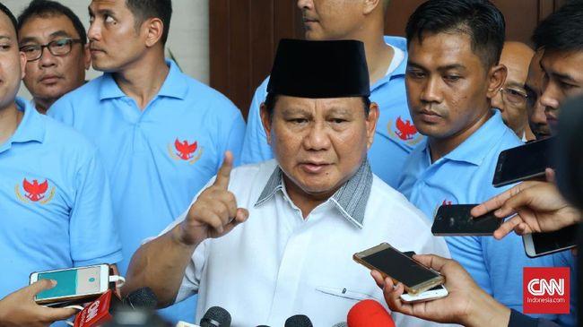 Kasus hoaks Ratna Sarumpaet membawa efek buruk bagi elektabilitas Prabowo-Sandi. Pasangan nomor urut 2 itu makin dijauhi swing voters atau pemilih mengambang.