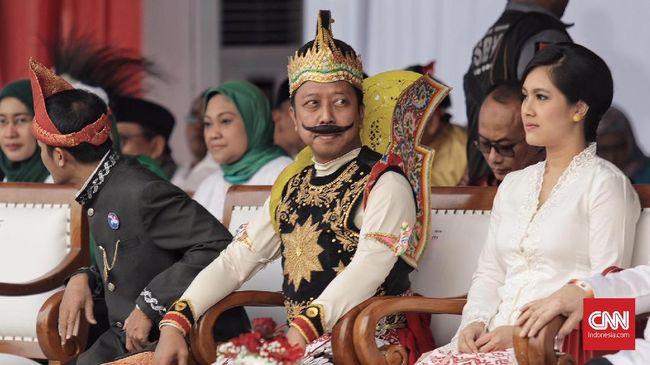 BPN Prabowo-Sandi mengapresiasi kinerja KPK soal penangkapan Ketum PPP Romi, meski dia enggan berkomentar OTT ini berpotensi bikin elektabilitas Jokowi merosot.