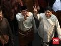 Strategi Prabowo-Sandi Tekan Defisit Migas