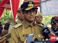 Anies Siapkan Rute Jak Lingko Jangkau ke Rusunami Samawa