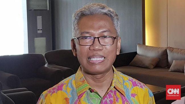 Buni Yani mengaku akan menyerahkan diri ke Kejaksaan apabila keputusan MA terkait permohonan kasasi terhadap kasusnya sudah jelas dan tidak multi interpretasi.