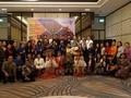 Target 17 Juta Turis, Kemenpar Bidik Wisatawan Asia Tenggara