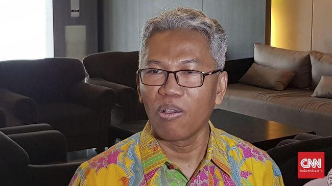 Terpidana Buni Yani meminta ditahan di Rutan Mako Brimob karena kasusnya berkaitan dengan perkara Ahok. Dia berharap mendapat perlakuan yang sama.