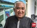 Din: Indonesia Jangan Sampai Jadi Negara Kekerasan