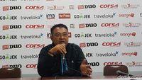 Suporter Tewas, Arema FC: Harus Ada Sanksi Tegas