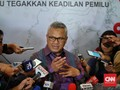 KPU Imbau Warga Urus Pindah Domisili Memilih Sejak Dini