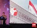 Bawaslu Hentikan Kasus Iklan Galang Dana Timses Jokowi