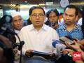 Fadli Zon Duga Penganiayaan Ratna Sarumpaet Bermotif Politik