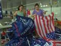 VIDEO: US$200 Tarif Barang China ke AS Sudah Berlaku