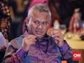 KPU Respons Tuntutan Prabowo Copot Semua Komisioner