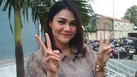 1fd129fb 779a 4482 8609 e357f2f2932e 169 - DJ Butterfly Ingin Punya Pacar Orang Indonesia, Ini Syaratnya!