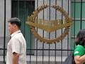 RI Terima Pinjaman dari ADB US$500 Juta untuk Riset Kebijakan