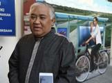 Din Sebut Komunisme Masih Diberi Ruang Gerak di Indonesia