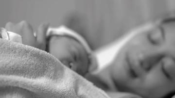 25 Nama Bayi Bermakna Sama dengan Anak Chicco Jerikho