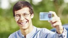 Perhatikan Cara Foto dan Upload KTP Prakerja