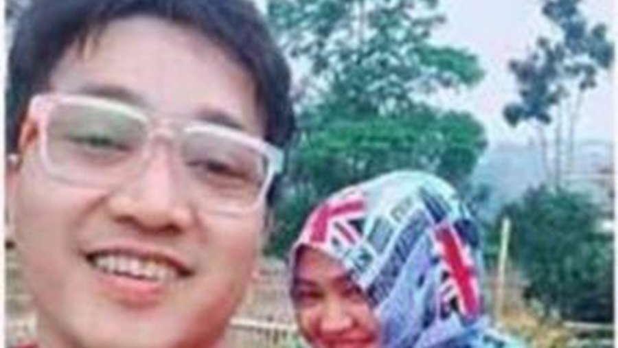 Uang Mantan Istri Sule Dihabiskan Beli Toko Besi oleh Suami Baru