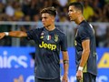 Dybala: Juventus Tim Hebat dengan atau Tanpa Ronaldo