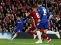 Prediksi Liverpool vs Chelsea di Liga Inggris