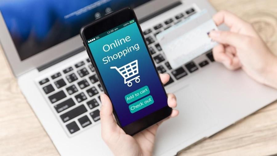Trik Jitu Anti Kehabisan Barang Incaran Saat Belanja Online