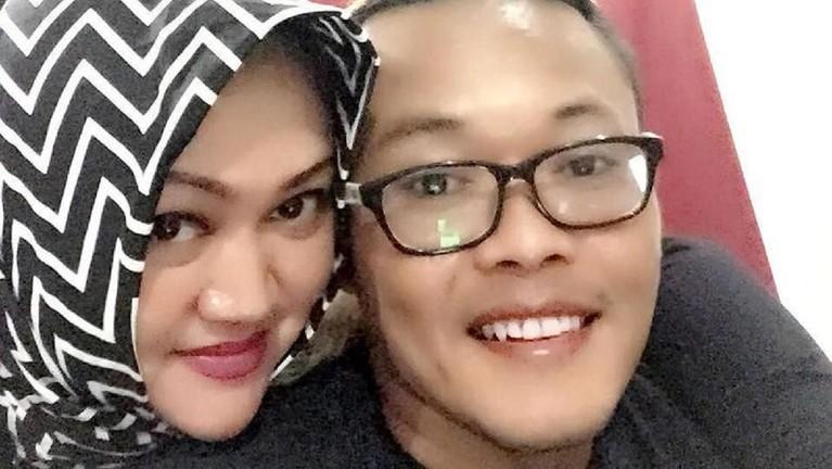 Pernikahan Sule dan Lina resmi berakhir pada 20 September 2018 di Pengadilan Agama Cimahi, Jawa Barat.
