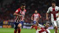 7a9c87d5 e9ff 48e4 9ef2 14090863d926 169 - Atletico Madrid Perpanjang Kontrak Angel Correa