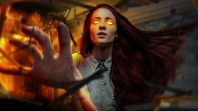 Anggota X-Men, Jean Grey, membuat teman-teman timnya kelabakan ketika ia jadi nyaman dengan kekuatan super yang membawa banyak korban jiwa.