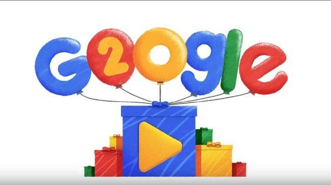 Google membantah telah lakukan monopoli iklan online dalam gugatan yang dilayangkan Jaksa Agung Texas Paxton.
