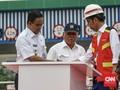 Beda Cara Basuki dan Anies Tangani 'Misteri' Banjir Jakarta