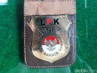 de42a4ad 9517 4c98 8ec7 f348fa16497a 43 - Peras Kades, Ketua LSM di Pasuruan Dicokok Polisi