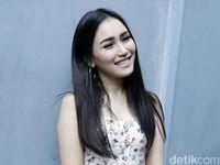Beri Selamat Nikah Ke Deepika, Ayu Ting Ting Dianggap Sok Kenal Sok Dekat